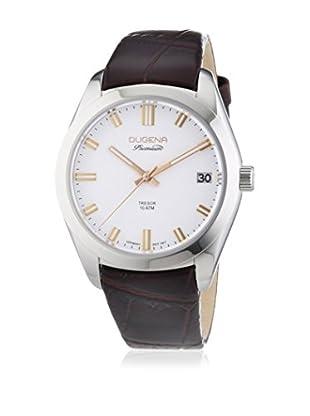 Dugena Reloj de cuarzo Man Dugena Premium 7000111  40 mm