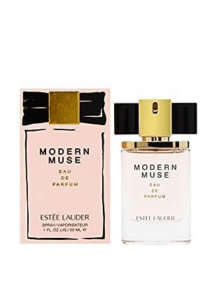 Estee Lauder Eau De Parfum Donna Modern Muse 30.0 ml