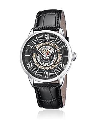 Stührling Original Uhr mit schweizer Quarzuhrwerk Man Delphi 696 Legacy 44.0 mm