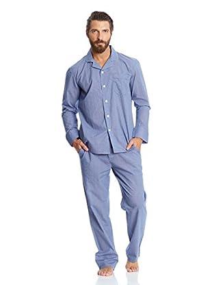 Pedro del Hierro Pyjama