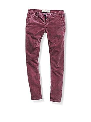 Timezone Pantalone Chino