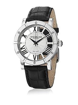 Stührling Original Uhr mit schweizer Quarzuhrwerk Man Winchester Advanced 42 mm