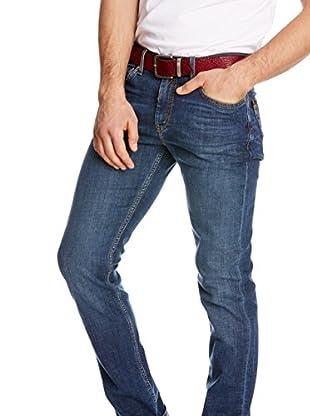 Bogner Jeans Vaquero Jake