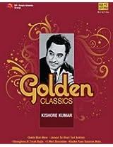 Golden Classics - Kishore Kumar
