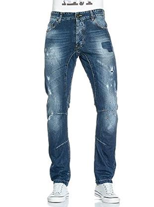 Frankie Morello Jeans Trylli