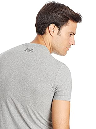 D&G Camiseta Interior