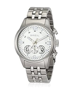 Breil Reloj de cuarzo Man TW0773 40 mm