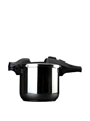 BergHOFF CooknCo 6-Qt. Pressure Cooker