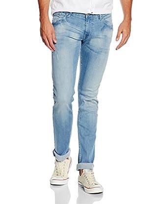New Caro Jeans Unamuno