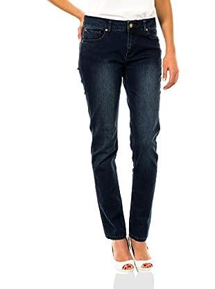 McGregor Jeans Stone Skinny