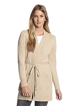 French Connection Women's Autumn Walk Long Cardigan
