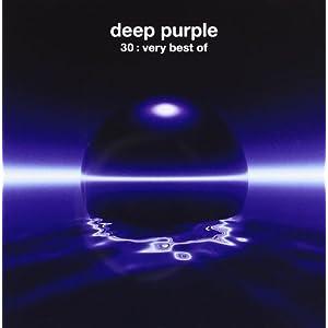 30: Very Best Of Deep Purple