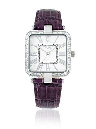 Carlo Monti Damen Uhren Quarz Cesena CM505 110