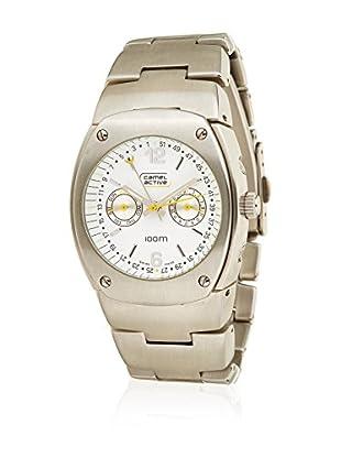 Camel Active Reloj de cuarzo Man 6486091M0  34 mm