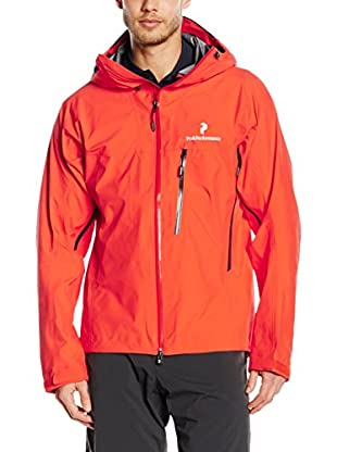 Peak Performance Windbreaker