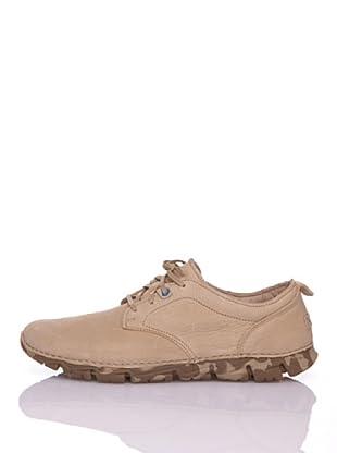 Rockport Zapatos Casual Rocsport Slt3 (Beige)