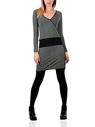 Zergatik Kleid Cursa4