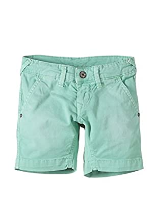 Pepe Jeans Bermuda Braison Kids