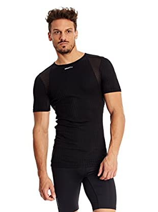 Craft T-Shirt Active Extrem Concept