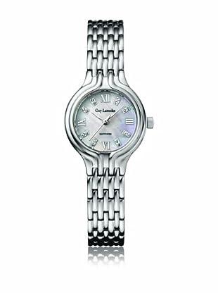 Guy Laroche Reloj L48201