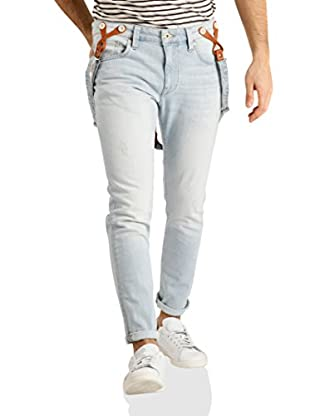 Mavi Jeans Dean