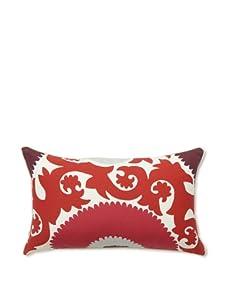 Jiti Zani Pillow (Red)