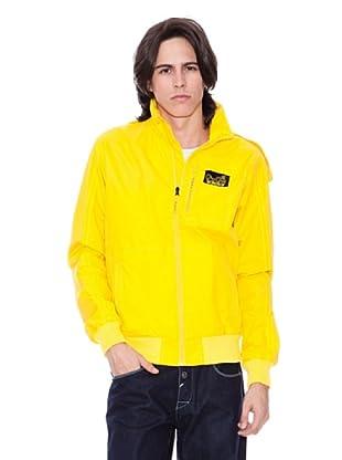Gio Goi Chaqueta Jabba (amarillo)