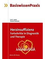 Herzinsuffizienz: Fortschritte in Diagnostik und Therapie (BasiswissenPraxis)