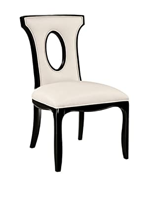 Artistic Alexis Side Chair