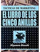 El Libro De Los Cinco Anillos / Book of Five Rings: The Classic Guide to Strategy