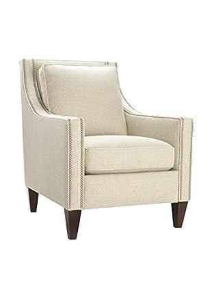 Homeware Pryce Chair, Barley