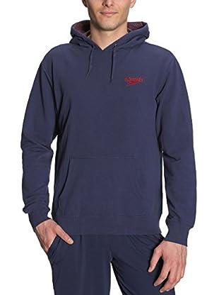 Speedo Sweatshirt Morris Unisex Huppari