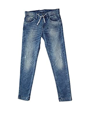 Pepe Jeans London Jeans Trackie