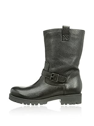 Tamaris Biker Boot 25439