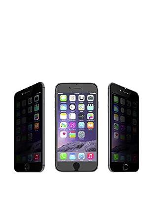Unotec Bildschirmschoner Privacity iPhone 6 / 6S