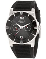 Kenneth Cole KC1405 For Men Analog Sport Watch
