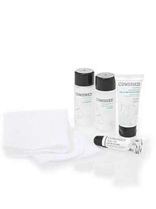 Cowshed Kit Cuidado de la piel