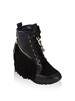 DSQUARED2 Keil Sneaker
