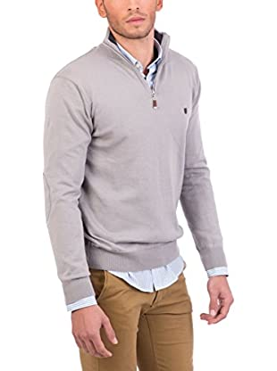 POLO CLUB Cardigan Gentle Nz
