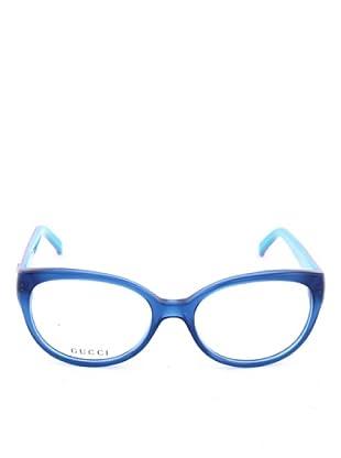 Gucci Montura GG 3558 L51 Azul