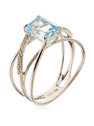 INI Ring