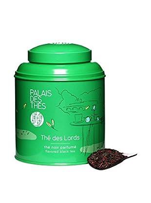 Palais des Thés Signature Flavored Teas Thé Des Lords