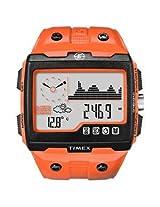 Timex Men's Wristwatch - T49761