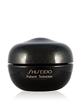 SHISEIDO Crema Antiedad Future Solution Total Revitalizing 50 ml