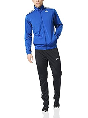 adidas Trainingsanzug Ts Entry