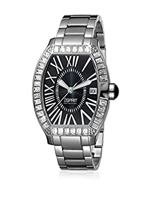 Esprit Collection Orologio al Quarzo Woman Hestia Night 32 mm