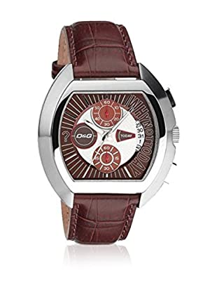 D&G Reloj de cuarzo Man DW0213 45 mm