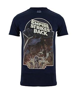 Star Wars T-Shirt Empire Strikes