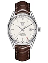 Tag Heuer Carrera Automatic Mens Watch War2011.Fc6291