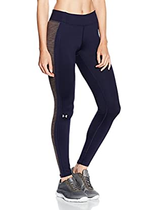 Under Armour Leggings Ua Coldgear Armour Legging